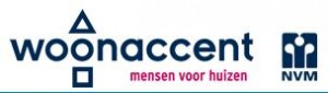 WoonAccent