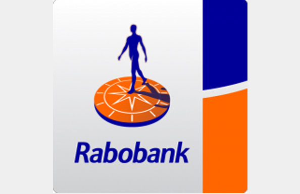 Rabobank Westerbork