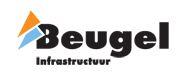Beugel