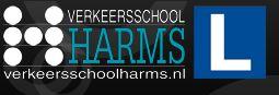 Verkeersschool Harms