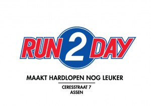 run2day-logo-assen