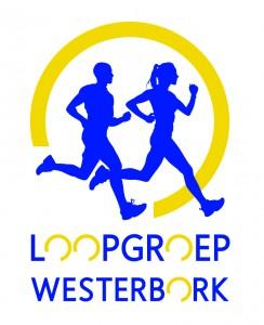 Logo LoopgroepWesterbork