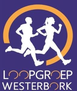 LogoLGW3