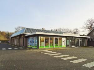 Gezondheidscentrum Westerbork